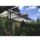 FLORACORD Sonnensegel, rechteckig, 330 x 140 cm-Thumbnail