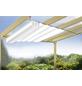 FLORACORD Sonnensegel, rechteckig, 380 x 96 cm-Thumbnail