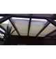 FLORACORD Sonnensegel, rechteckig,  Format: 220 x 96  cm-Thumbnail