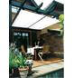 FLORACORD Sonnensegel, rechteckig, Format: 420 x 140 cm-Thumbnail