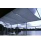 PEDDY SHIELD Sonnensegelbausatz, rechteckig,  Format: 330 x  140  cm-Thumbnail