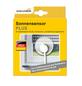 SCHELLENBERG Sonnensensor-Thumbnail