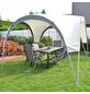 LECO Sonnenzelt, rund, BxT: 300 x 300 cm-Thumbnail