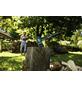 GARDENA Spaltaxt, Stiellänge: 61,8 cm, anthrazit-Thumbnail