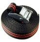 CONNEX Spanngurt 130 kg-Thumbnail