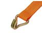 CONACORD Spanngurt, BxL: 2,5 x 1200 cm, bis zu 2000 kg tragfähig, Polyester-Thumbnail
