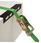 CONACORD Spanngurt, BxL: 3,5 x 600 cm, bis zu 1000 kg tragfähig, Polyester-Thumbnail