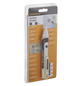 laserliner® Spannungsprüfer »ActiveFinder«-Thumbnail