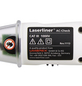 laserliner® Spannungstester-Thumbnail