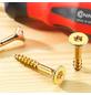 CONNEX Spanplattenschraube, 6 mm, Metall-Thumbnail