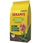 SERAMIS Spezial-Substrat, Spezial-Substrat, Kakteen & Sukkulenten, Braun   Orange, 2,5 l-Thumbnail