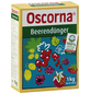 Oscorna Spezialdünger, 1 kg, für 15 m²-Thumbnail