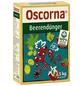 Oscorna Spezialdünger, 2,5 kg, für 40 m²-Thumbnail