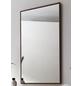 POSSEIK Spiegel »Alexo«, B x H: 40  x  68 cm, rechteckig-Thumbnail