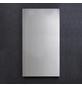 FACKELMANN Spiegel, B x H: 50  x  100 cm, eckig-Thumbnail