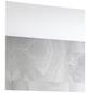 VCM Spiegel »Flandu«, rechteckig, BxH: 40 x 60 cm-Thumbnail