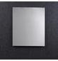 FACKELMANN Spiegel »Kayo«, B x H: 60  x  70 cm, eckig-Thumbnail