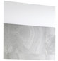 VCM Spiegel »Tinosa«, rechteckig, BxH: 40 x 60 cm-Thumbnail