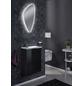 FACKELMANN Spiegelelement, beleuchtet, BxH: 40 x 75 cm-Thumbnail