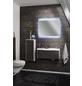 FACKELMANN Spiegelelement, beleuchtet, BxH: 80 x 73 cm-Thumbnail
