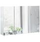 SCHILDMEYER Spiegelschrank »Basic«, Weiß BxH: 120 cm x 71 cm-Thumbnail