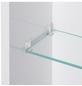JOKEY Spiegelschrank »Funa«, 3-türig, LED, BxH: 68 x 60 cm-Thumbnail