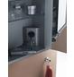 JOKEY Spiegelschrank »Lynd«, 2-türig, LED, BxH: 65 x 68 cm-Thumbnail