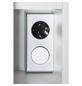 POSSEIK Spiegelschrank »Sonoma«, 3-türig, LED, BxH: 80 x 62 cm-Thumbnail