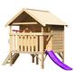 AKUBI Spielanlage »Mini«-Thumbnail
