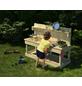 AKUBI Spielanlage »Sandy«-Thumbnail