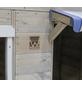 WENDITOYS Spielhaus, BxHxT: 120 x 155 x 120 cm-Thumbnail