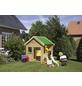 AKUBI Spielhaus »Jim«, BxHxT: 135 x 150 x 123 cm-Thumbnail