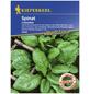 KIEPENKERL Spinat oleracea Spinacia »Columbia«-Thumbnail