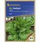 KIEPENKERL Spinat oleracea Spinacia »Corvair«-Thumbnail