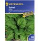 KIEPENKERL Spinat oleracea Spinacia »Matador«-Thumbnail