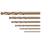 CONNEX Spiralbohrer-Set, , Ø 2/3/4/5/6/8 mm, 6-teilig-Thumbnail