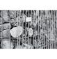 BELLISSA Spiralgabione-Thumbnail