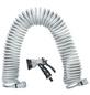 MR. GARDENER Spiralschlauch-set, Kunststoff-Thumbnail