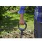 GARDENA Spitzspaten »ErgoLine«, Arbeitsbreite: 20 cm, Material Werkzeug: Stahl-Thumbnail