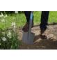 GARDENA Spitzspaten »NatureLine«, Arbeitsbreite: 19 cm, Material Werkzeug: Stahl-Thumbnail