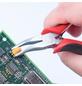 CONNEX Spitzzange »Elektronik-Spitzzange«-Thumbnail