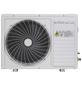 Split-Klimaanlage »Split-Klimaanlage«, 2750 W, 550 m³/h (max.)-Thumbnail