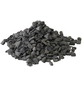 MR. GARDENER Splitt »Basaltsplitt«, grau/schwarz-Thumbnail