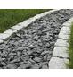 MR. GARDENER Splitt »Canadian Slate grün«-Thumbnail
