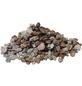 MR. GARDENER Splitt »Granitsplitt rot«-Thumbnail