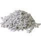 MR. GARDENER Splitt »Marmorsplitt«-Thumbnail