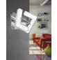 wofi® Spot, 1-strahlig-Thumbnail