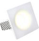 NÄVE Spot  mit 35 W, GU10, inkl. Leuchtmittel-Thumbnail