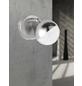wofi® Spot  mit 4,5 W, inkl. Leuchtmittel in warmweiß-Thumbnail