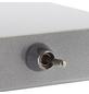 BRILONER Spot »PIN«, Metall-Thumbnail